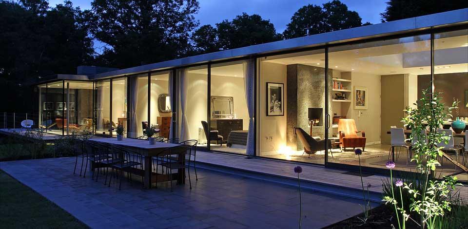 Interior Designers For Modern Kitchens Basements Lights Lnterior