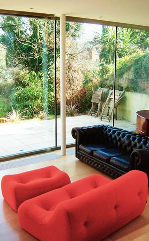 http://www.archplan.co.uk/images/projects/cholmey_park/french_windowBIG.jpg